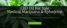 CBD Labs specializes in sales and delivery of products in three categories: CBD hemp oil and extracts, various marijuana strains and ephedrine / research chemicals. CBD Labs comes as a solution to not only your needs, but also as a safe and secure way to