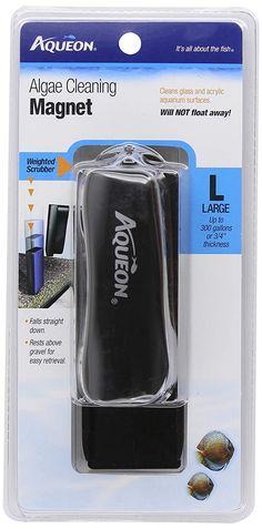 12-pack Large Straightforward Aqueon Quietflow Filter Cartridge