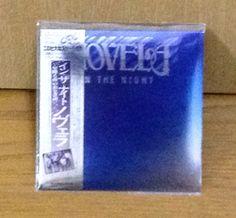 Novela / 2nd