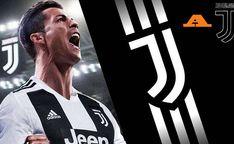 C Ronaldo Juventus Wallpaper Juventus Wallpapers, Cristiano Ronaldo Wallpapers, Hd Cool Wallpapers, Sports Wallpapers, Cr7 Juventus, Cristiano Ronaldo Juventus, Best Wallpaper Hd, Mobile Wallpaper, Iphone Wallpaper
