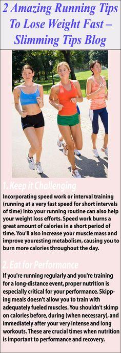 Best way to lose weight fast diet plan