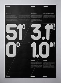Creative Visualbraingravity, Vbg, Design, Graphic, and Poster image ideas & inspiration on Designspiration Graphic Design Layouts, Graphic Design Posters, Graphic Design Typography, Graphic Design Inspiration, Layout Design, Print Design, Brochure Design, Lettering, Typography Letters