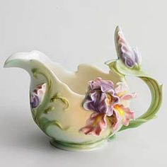 """Cellini Fine Gifts 