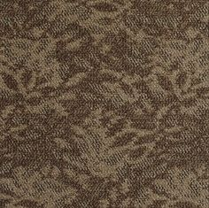 Mohawk Leaf Pattern Carpet Lets See Carpet New Design