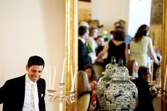 www.nicolettifotografi.it  #matrimonio #fotografia #nicoletti #wedding #fotografomatrimonio #sposa #bride #sposo #groom #sorriso #smile