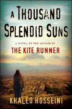 n jpg × amazing  find this pin and more on favorite books a thousand splendid suns khaled hosseini