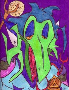 Colored Pencils, Hedgehog, Original Artwork, Prints, Fictional Characters, Colouring Pencils, Hedgehogs, Fantasy Characters, Crayons