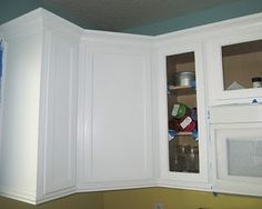 how to refinish pressboard cabinets cabinets paintings redoing kitchen cabinets divau0027s rustoleum cabinet