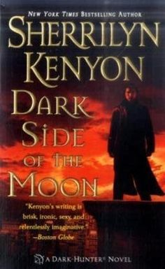 Dark Side of the Moon by Sherrilyn Kenyon, http://www.amazon.com/dp/0312934343/ref=cm_sw_r_pi_dp_1huZpb0ZX6VGY