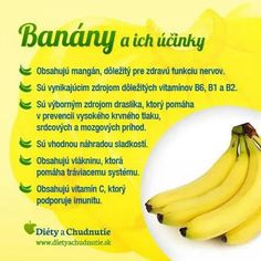 Infografiky Archives - Page 14 of 14 - Ako schudnúť pomocou diéty na chudnutie Health And Beauty Tips, Health Tips, Raw Food Recipes, Healthy Recipes, Beauty Detox, Dieta Detox, Soul Food, Natural Health, Natural Remedies