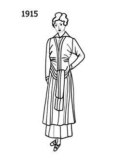 1915dresshiptiecen1000.jpg (700×1000)