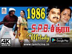 AR Rahman Tamil Hit Songs 90s | Download Tamil Songs- JioSaavn