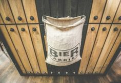 [Fotoalbum] Bierfabriek Amsterdam | Entree Magazine Amsterdam, Photos, Photograph Album, Beer