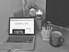 10 Important Lessons I've Learned About Blogging