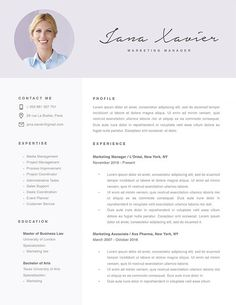 The 17 Best Resume Templates Fairygodboss - Resume Examples Teacher Resume Template, Modern Resume Template, Resume Template Free, Functional Resume Template, Templates Free, Curriculum Vitae Examples, Resume Photo, Web Developer Resume, Customer Service Resume