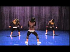 hip hop going down for real - YouTube