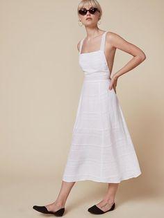 fe4922f49c4f Jude Dress Little White Dresses