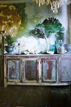 """timeless_rooms"" - summer 2013 mood. #interior #decor"