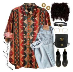 """30.12.16 