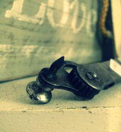 Vintage Brick & Brack Tap Shoes, Dance Shoes, Brick, Gems, Vintage, Dancing Shoes, Rhinestones, Jewels, Bricks
