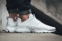 reputable site 92c31 76245  On sale❤  Nike Presto  Only uk 10 size     1999 with shipping  DM WhatsApp  for placing orders