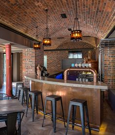 Tuk tuk micro brewery Brewery, Cape, Furniture, Ideas, Home Decor, Mantle, Cabo, Decoration Home, Room Decor