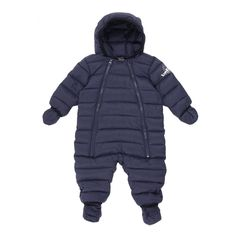 9bf1079a4 33 Best Baby Winter Clothes images