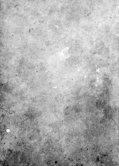 High Contrast Black And White Grunge Texture – White and Black Wallpaper Black Textured Wallpaper, Black And White Wallpaper, Textured Walls, Textured Background, Black And White Background, Background Ideas, Art Grunge, Grunge Goth, Grunge Style