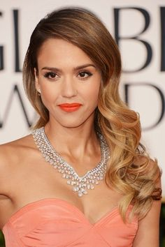 wedding guests | Wedding guest hairstyles: A-list looks - Wedding guest hairstyles: A ...