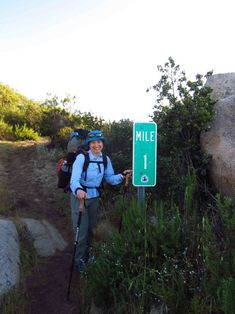 If I could do it again: pct lessons Thru Hiking, Camping And Hiking, Hiking Trails, Tennis Trainer, Evolution T Shirt, Pacific Crest Trail, Backpacking Tips, Fitness Gifts, Walk This Way