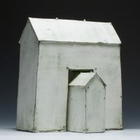 slab house ceramics - Google zoeken