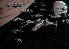 Disney travaille sur des drones X-Wing géants pour un spectacle Star Wars Space Ghost, Wings Wallpaper, Wallpaper Backgrounds, Wallpaper Desktop, Hd Desktop, Phone Backgrounds, Luke Skywalker, Star Wars Wallpapers, Car Wallpapers