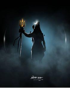 Photos Of Lord Shiva, Lord Shiva Hd Images, Shiva Parvati Images, Shiva Hindu, Shiva Art, Lord Ganesha Paintings, Lord Shiva Painting, Lord Shiva Hd Wallpaper, Lord Vishnu Wallpapers