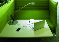 8 best bureau images on pinterest office spaces acoustic and business