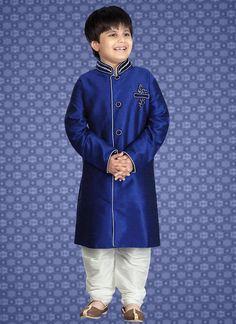 Indian Casual Bollywood Pajama Kurta stitched Kids Ethnic Readymade Traditional #tanishifashion