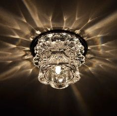 Closet Lighting Fixtures. Closet Lights New Modern Crystal Led Ceiling Light  Pendant Lamp Fixture Lighting