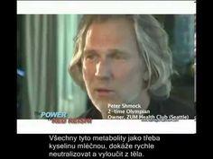 ▶ Čo hovoria o Reishi lekári, športovci a ďalší ... - YouTube