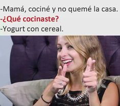 Read Cap Bajo tus sábanas from the story Camila (Adaptacion Camren) by sweetsjauregui (C. Funny Spanish Memes, Spanish Humor, Funny Jokes, Hilarious, Funny Photos, Funny Images, Meme Faces, Best Memes, Youtubers