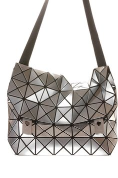 20753d2477 46 Best BAO BAO Issey Miyake  the high-tech bag images