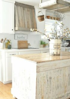 die besten 25 dunstabzugshauben ideen auf pinterest dunstabzugshauben herdabdeckungen und. Black Bedroom Furniture Sets. Home Design Ideas