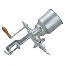 9 Best Craft Beer Equipment- Auxiliary Equipment images in