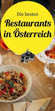 Burger Restaurant, Beste Burger, Austria, Beef, Food, Family Dining Rooms, Cute Mouse, Graz, Viajes