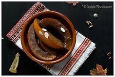 Calabaza en Tacha; Candied pumpkin; Mexican; recipes; Mexican pumpkin; Mexican Candied pumpkin; dessert; breakfast; Holidays; Thanksgiving; Christmas