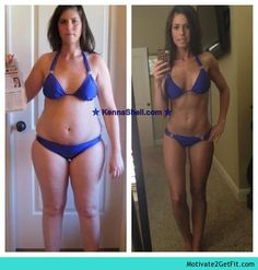 Pin by Sara on Amazing Before and Afters :)