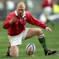 Neil Jenkins Welsh, Dragon Wagon, Ireland Rugby, Wales Rugby, Cymru, Sports Stars, My Passion, Athletes, Icons