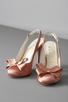 Are these blush or bashful? #SteelMagnoliasreference $310