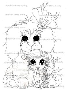Hey, I found this really awesome Etsy listing at https://www.etsy.com/listing/130387000/instant-download-digital-digi-stamps-big