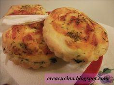 Crea & Cucina... Con Fantasia | Cooking | Pinterest