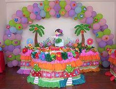 fiesta hawaiana Google Image Result for http://www.forodefotos.com/attachments/cumpleanos/20356d1305038487-tematica-de-fiestas-infantiles-fiesta-hawaiana-infantil-decoracion.jpg