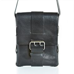 citybag large A4